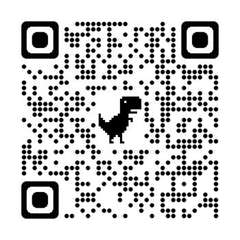QR kod - T-Mobile běh